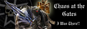 BT_Chaos_at_the_Gates_Banner.jpg