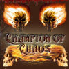 Call_of_Chaos_Badge_03.jpg