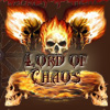 Call_of_Chaos_Badge_04.jpg
