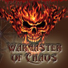 Call_of_Chaos_Badge_05.jpg