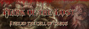 Call_of_Chaos_Banner_02_Fail.jpg