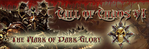 Call_of_Chaos_Banner_03_Completion.jpg