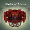 Chapter05_Blades_of_Altena.jpg
