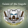 Chapter07_Saints_of_the_Angels.jpg