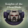 Chapter09_Knights_of_the_Ebon_Blade.jpg