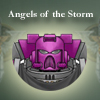 Chapter10_Angels_of_the_Storm.jpg
