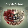Chapter11_Angels_Ardent.jpg