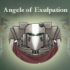 Chapter12_Angels_of_Exulpation.jpg