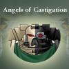 Chapter13_Angels_of_Castigation.jpg