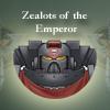Chapter14_Zealots_of_the_Emperor.jpg