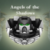 Chapter15_Angels_of_the_Shadows.jpg