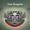 Chapter16_Star_Knights.jpg