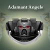Chapter17_Adamant_Angels.jpg