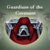 Chapter18_Guardians_of_the_Covenant.jpg