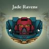Chapter19_Jade_Ravens.jpg
