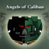 Chapter_Angels_of_Caliban.jpg