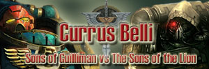 Currus_Belli_Banner_01.jpg