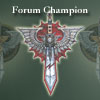ETL_05_Forum_Champion_03_DA.jpg