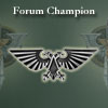 ETL_05_Forum_Champion_04_Codex.jpg