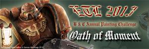 ETL_2013_01_Oath_of_Moment.jpg