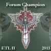 ETL_2013_Forum_Champion_03_DA.jpg