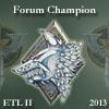 ETL_2013_Forum_Champion_05_SW.jpg
