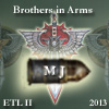 ETL_2013_Forum_Champion_13_Brothers_in_A