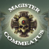 ETL_2013_Forum_Champion_14_Magister_Comm