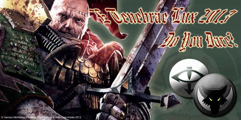 ETL_2013_Poster_13_HH.jpg