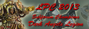 LPC_2013_Champions_Banner.jpg