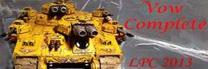 LPC_2013_Completion_Banner.jpg