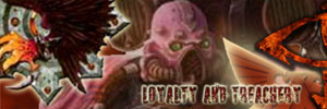 L_T_Legion_03.jpg