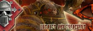 L_T_Legion_04.jpg