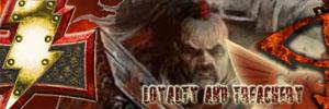 L_T_Legion_05.jpg