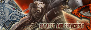 L_T_Legion_06.jpg
