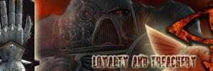 L_T_Legion_10.jpg