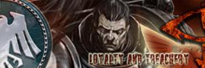 L_T_Legion_19.jpg