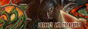 L_T_Legion_20.jpg