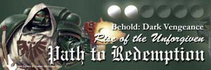 Path_to_Redemption_02W.jpg
