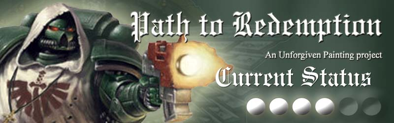 Path_to_Redemption_Current_Status_Banner