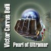 Pearl_of_Ultramar_Badge_Small_V2.jpg