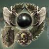PtR_Black_Pearl_Badge____Shield.jpg