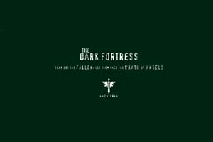 The Dark Fortress